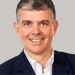 Johannes Eckmann